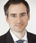 Dr. Dirk Baldeweg
