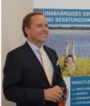 BerndNeitzel Online1-127x150 in Neitzel & Cie. passt Solarfonds-Konzept an geplante Absenkung der Fördersätze an