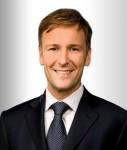 Oliver Bilal, Pioneer Investments