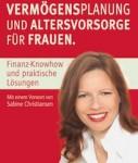 Cover-Hintze-buch-127x150 in Buchtipp: Finanzwissen für Frauen