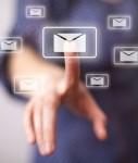Email-127x150 in HSBC bietet Beipackzettel per Mail