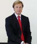 Klaus Fickert