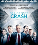 Filmplakat-Margin-Call1-126x150 in Filmtipp: Der große Crash - Margin Call