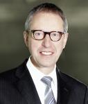 Gerhard-Schlangen-LBS-127x150 in Landesbausparkassen mit neuer Führungsspitze
