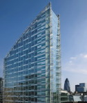 HL London-126x150 in Hannover Leasing erwirbt Büro-Green-Building in London