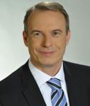 Herrmann Volker-127x150 in Volker Herrmann ist neuer Geschäftsführer bei Engel & Völkers Commercial
