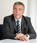 Hoelscher-127x150 in Baugeldzins rutscht unter die Drei-Prozent-Marke