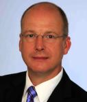 Kai-Waldmann-127x150 in Waldmann wird Vorstandsmitglied der Alte Leipziger Sachversicherung