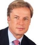 """Klaus Fickert Online-126x150 in """"Wir sind nur dem Kunden gegenüber verpflichtet"""""""