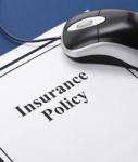 Maus-Versicherung-127x150 in Umfrage: Service der Direktversicherer nur befriedigend