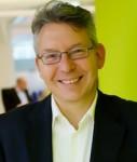 Peter-Kunath-127x150 in Ex-Finet-Vorstand startet neues Unternehmen