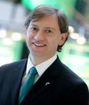 Reinhard1-127x150 in Vorstand der Westfälischen Provinzial sortiert sich neu