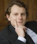 Robert List Online-127x150 in BVT startet Projektentwicklungsfonds mit deutschen Immobilien