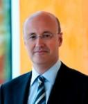 Saluzzi-Marc-Alfi-online-127x150 in Alfi will Luxemburg als Kompetenzzentrum