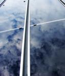 Solaranlage-127x150 in Commerz Real legt 245 Millionen Euro-schweren Solarfonds auf