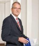 Thomas-Nei E-204-Kopie-127x150 in Vorstandswechsel beim BVI