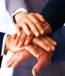 Zusammenhalt-127x150 in Maxpool und Top Ten gründen neue Firma