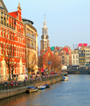 Amsterdam-innenstadt-shutt733993931-127x150 in Bouwfonds: Erster Holland-Immobilienfonds für deutsche Privatanleger