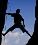 Climber-luecke-shutt 40778839-127x150 in Polarisierung an den europäischen Immobilienmärkten