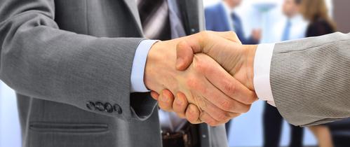 Fusion- in Aragon übernimmt SRQ Finanzpartner