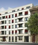 Groth-gruppe-belles-etages-127x150 in Groth Gruppe: Grundsteinlegung für Stadtpalais Belles Etages