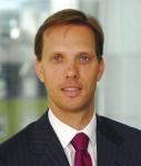 Immobilienspezialist Marcus Lemli, Savills