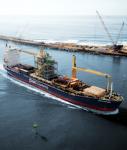 Oltmann-127x150 in Oltmann bringt Mehrzweck-Schwergutschiff