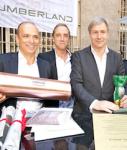 Profi-partner-grunsteinl -cumberland-127x150 in Profi Partner mit Umsatzrekord