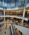 Shopp-center-berlin-shutt 10546405-127x150 in Hochwertige Einzelhandelsflächen: Mietniveau steigt