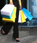 Shopping Shutt 13770613-127x150 in Mieten für Ladenlokale im Anstieg