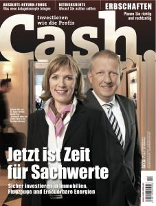 2011-Geschlossene-Fonds-227x300 in Die große Marktübersicht über geschlossene Fonds in Cash. 11/2011