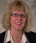 Adelheid Marscheider, VDVM-Frauen-Netzwerk