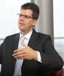 Betz Online-127x150 in MPC Capital befragt Anleger zu Provisionsmodellen