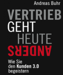 Cover-Andreas-Buhr-127x150 in Buchtipp: Zukunft des Vertriebs