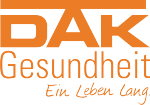 DAK Ges Logo Claim Web-150x105 in Erfolgreich sein mit der Nummer eins