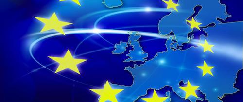 Europa in Solvency II: Europäische Versicherer noch nicht gerüstet