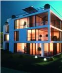 FHH-Projektentwicklung1-127x150 in Fondshaus Hamburg investiert am Starnberger See