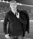 Marko-Rehmer Online-126x150 in 11 Champions bringt Multi-Asset-Fonds ins Spiel
