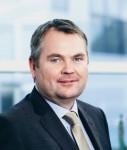 Moestrup-Rasmussen-Jens-Sparinvest-online-127x150 in Sparinvest startet Small-Cap-Fonds neu