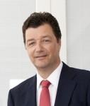 Motschmann-127x150 in MIG-Fonds: Venture-Capital-Firma steigt bei Zielunternehmen ein