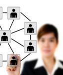 Netzwerk-127x150 in Allianz startet soziales Netzwerk für Mitarbeiter