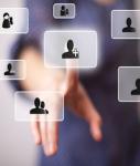 Social-Media-127x150 in Banken wollen sich in sozialen Medien engagieren