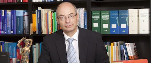 Ulrich-A -Nastold in Geschlossene Fonds: Worüber der Vertrieb aufklären muss