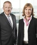 Wealthcap Online-126x150 in Portfoliofonds von Wealth Cap tätigt erste Investitionen