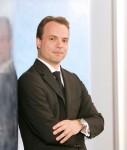 Wetzk-Boris-Hansainvest-online-127x150 in Hansainvest: Stiftungsfonds für Instis
