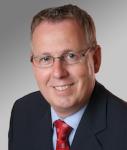 Baufi-team-robert-gerdes1-127x150 in Baufi Team erweitert Geschäftsleitung
