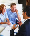 Berater-kunde-shutt 29902456-127x150 in Planet Home: Berater vermitteln mehr Baufinanzierungen