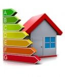 Energiehaus-shutt 57343693-127x150 in Energetische Gebäudesanierung: Vermittlungsausschuss angerufen