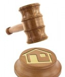 Hammer-urteil-shutt 78222181-127x150 in Offene Immobilienfonds: Schadensersatzansprüche vor der Verjährung