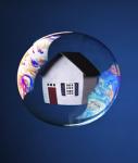 Haus-bubble-blase-shutt72431623-127x150 in Immobilienscout 24 stellt Indikator für Preisblasen vor